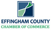 Effingham County Illinois Chamber of Commerce